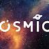 Bar Cósmica, o bar para os loucos por astrologia!