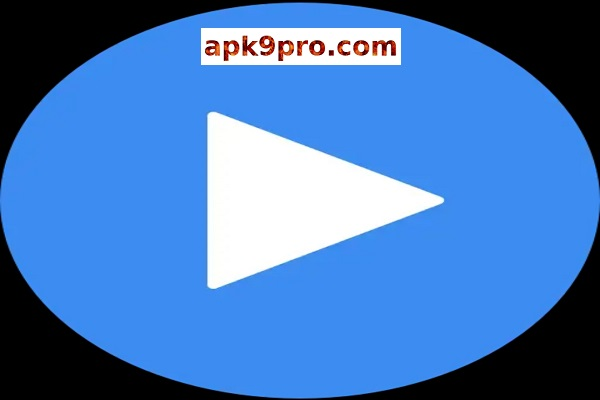 MX Player pro v1.18.5 Full Patched APK + Mod (File size 32 MB) for Android