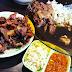 Makanan Kuliner Surabaya Yang Terkenal Kelezatannya