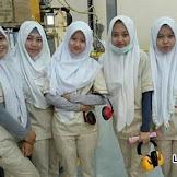 Lowongan Kerja PT. Tirta Alam Segar Terbaru Desember 2018
