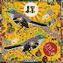 Steve Earle - J.T. Music Album Reviews