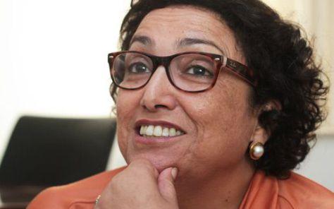 B. Belhaj Hmida: la Loi sur l'accès à l'information concerne tous les tunisiens