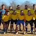 Sargento Xavier incentiva o esporte em São João da Canabrava