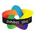 Shining Star di Lodi, casting in corso edizione Winter 2020