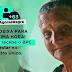 Promoção Social divulga beneficiários do BPC que precisam se inscrever no CadÚnico