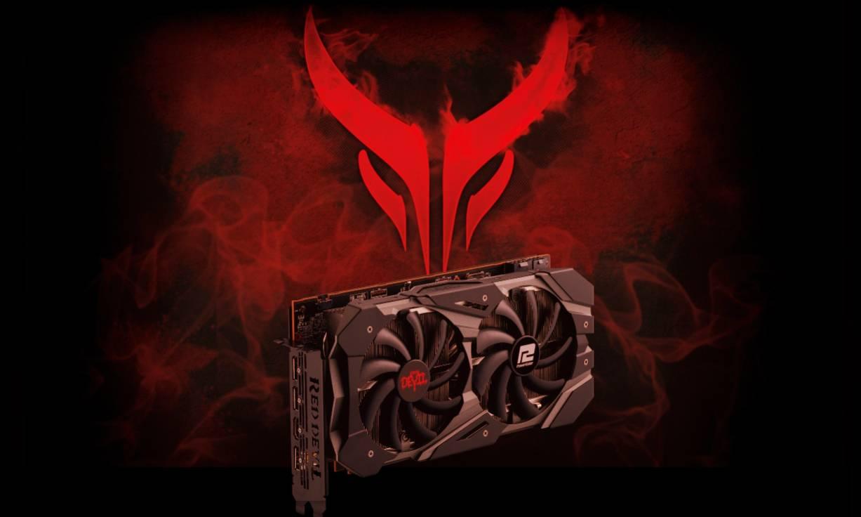 AMD Ryzen 7 4800U processor seen in Geekbenched test