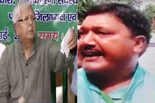 khurshid-ahmad-lalu-se-peechha-chhudane-ke-liye-bole-jai-shree-ram