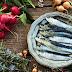 Wajib Tahu, Ini Dia 5 Jenis Makanan yang Mengandung Kalsium