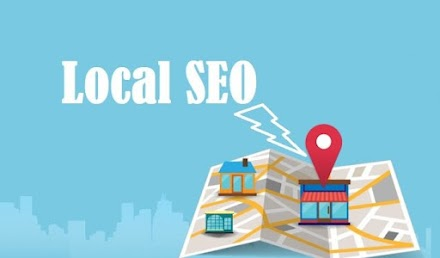 5 Reasons Your Brick-and-Mortar Business Should Prioritize Local SEO
