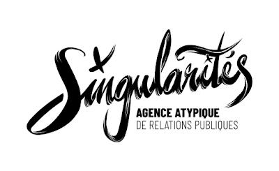 singularités