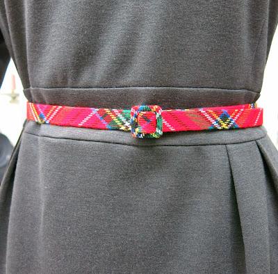 cinturón-para-vestido
