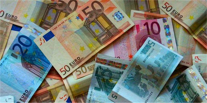 Quanto si spende nelle isole della Grecia