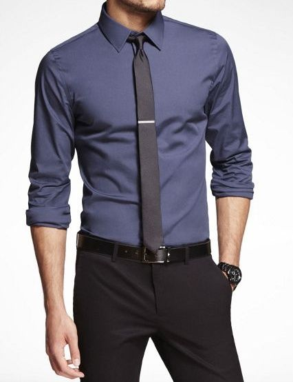 trending-patterns-in-formal-shirts-for-dashing-office-look