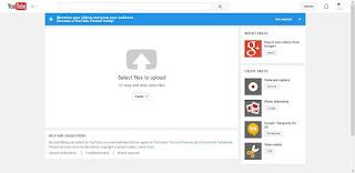 Wajib Tahu! Begini Cara Mendapatkan Uang dari YouTube