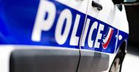 Une policière de la préfecture de police de Paris s'est donné la mort ce jeudi. Il s'agit du 47e suicide dans la police depuis le début de l'année.