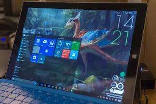 إليك كيفية الحصول على تحديث Windows 10 مجانًا