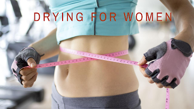 Weight loss for women ,health