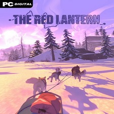 Free Download The Red Lantern