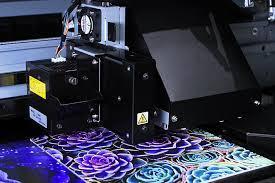 Hangi Epson Kafalı UV Baskı makinesini almalıyım ?