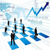 Pasar Persaingan Sempurna dan Kurva Penawaran Industri Jangka Panjang