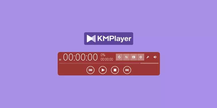Download KMPlayer Versi Terbaru untuk PC