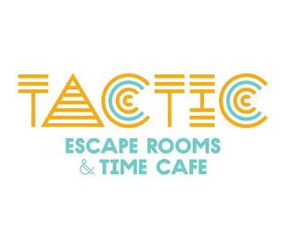 http://www.tacticgame.es/es/quest/3