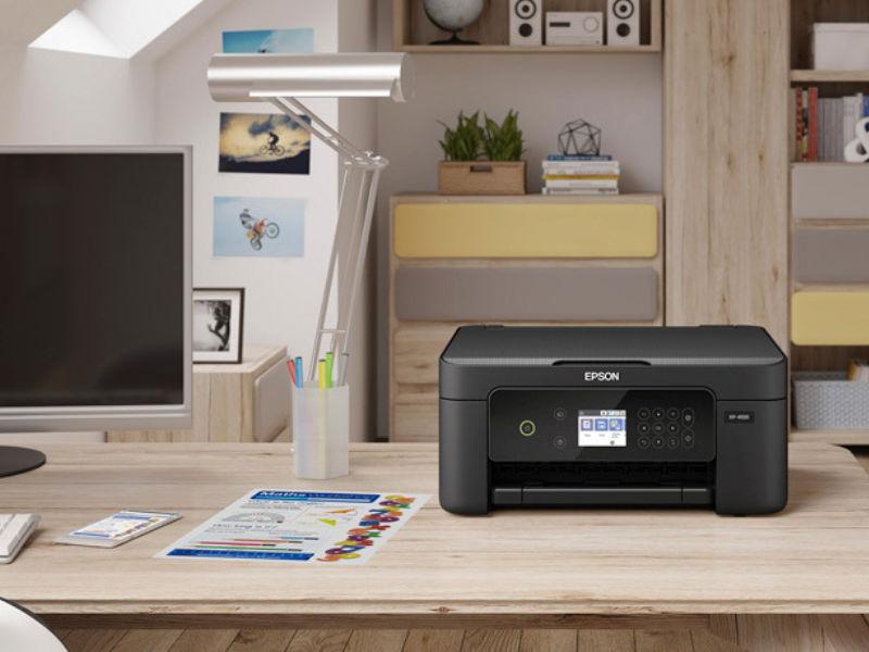 8 Printer Murah Dengan Harga Bawah RM400 Untuk Tahun 2021