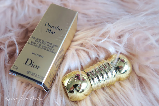 Dior Splendor Holiday Collection