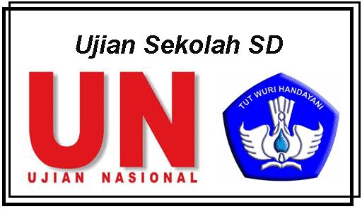 Latihan Soal Ujian Sekolah UASBN untuk SD/MI Tahun 2017 ...