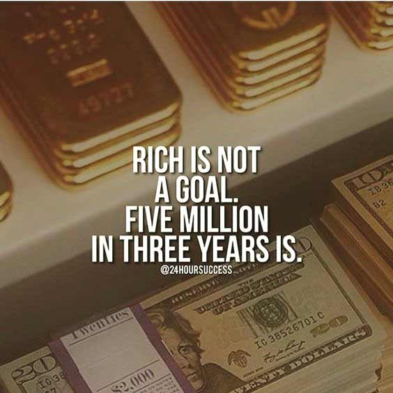 Top 50 Money Quotes From Millionaires And Billionaires Quote Ideas