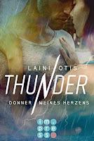 https://www.carlsen.de/epub/thunder-donner-meines-herzens/96742