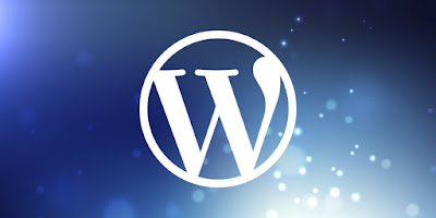 aplikasi android untuk blogging