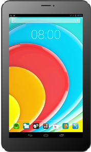 Oplus O+ Fab Lite 2.0 Firmware stock rom