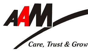 Lowongan kerja Kaltim  PT Anugrah Argon Medica (AAM) Tahun 2021
