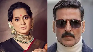 akshay-kumar-also-afraid-of-movie-mafia-says-kangana-ranaut