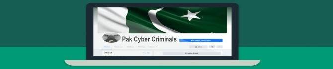 Pakistan's Cyber-Attack Malware Mutates, Adopts Nefarious New Capabilities