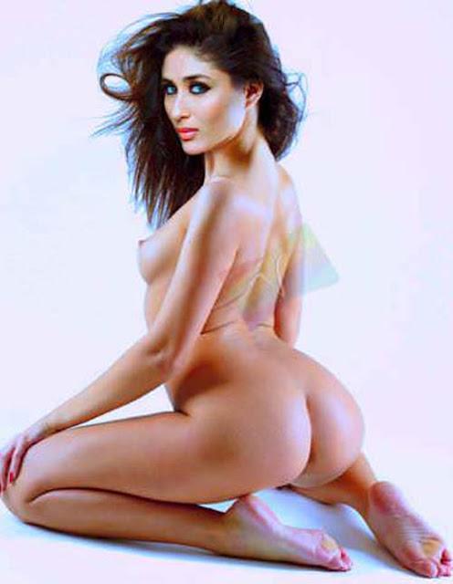 Katrina kaif is sexy photoshoot