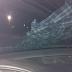 ΣΟΒΑΡΟ!!!ΣΥΝΕΒΗ ΕΝ ΕΤΕΙ 2017!!!Αν βρείτε ένα πουκάμισο «σκόπιμα» δεμένο στον υαλοκαθαριστήρα του αυτοκινήτου σας μην βγείτε από το αμάξι!!!ΚΙΝΔΥΝΕΥΕΤΕ!!!ΕΙΔΟΠΟΙΕΙΣΤΕ ΤΗΝ ΑΣΤΥΝΟΜΙΑ!!!ΦΩΤΟΓΡΑΦΙΕΣ ΚΑΙ ΒΙΝΤΕΟ!!!