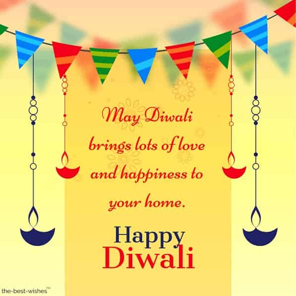 happy diwali everyone images