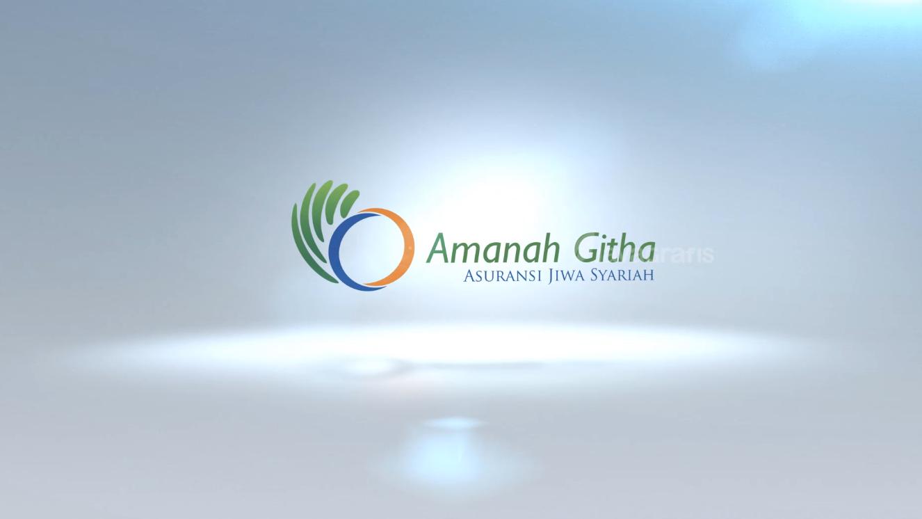 Bumper Amanah Githa