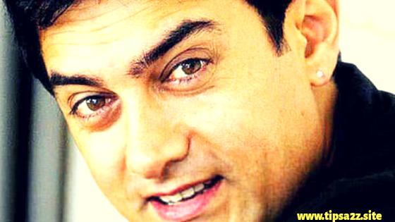 Aamir khan Height ans Life style