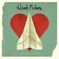 [2011] - Crazy Love