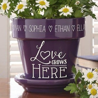 Mothers Day Gifts Images | Ideas | Tips - Mothers Day Gifts