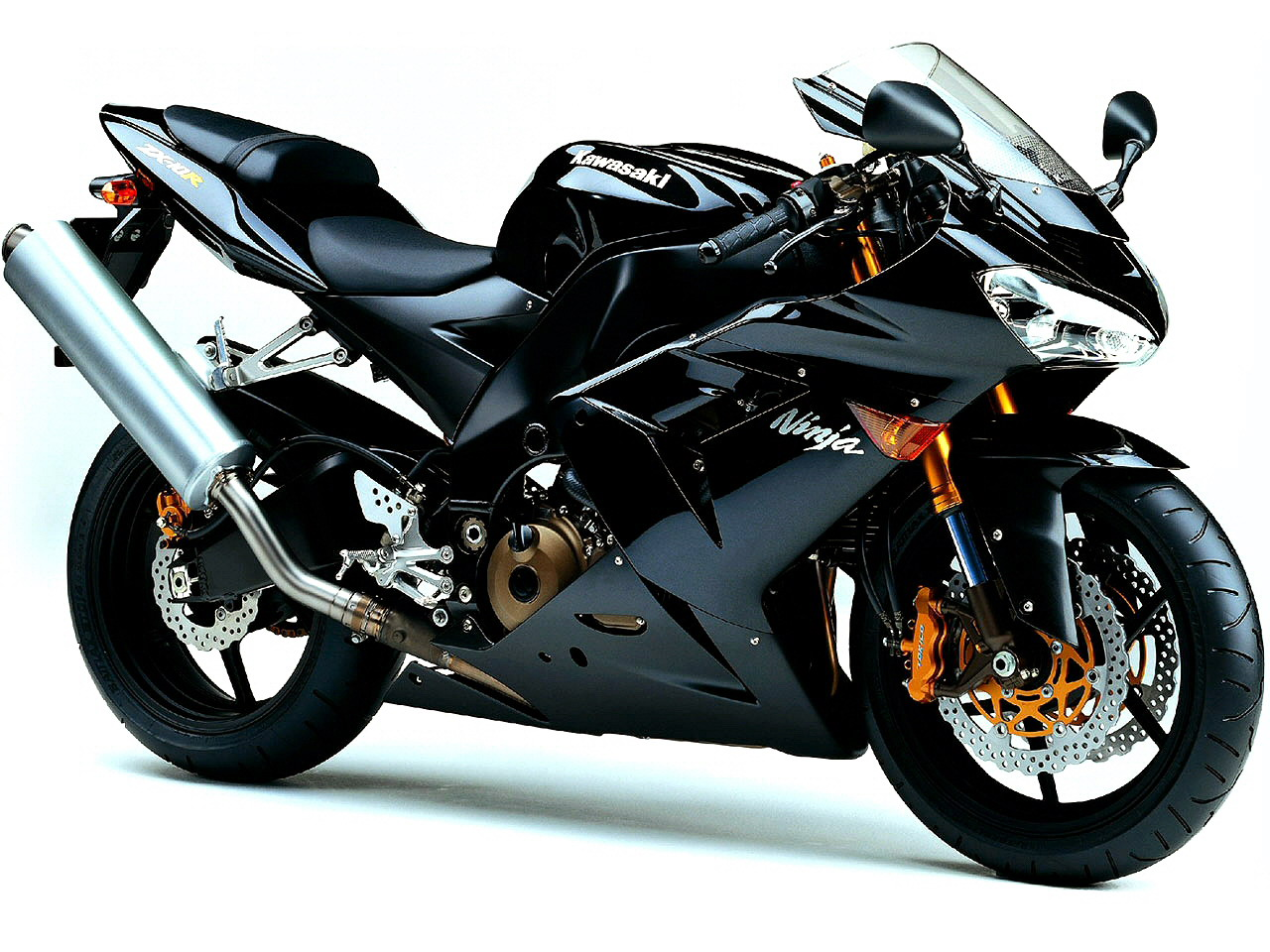Hd Wallpapers Of Bikes For: Popular Wallpapers HD: Popular Bikes Wallpapers HD