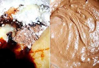 muffin-socola-thuan-chay-khong-trung-sua-bep-banh-3