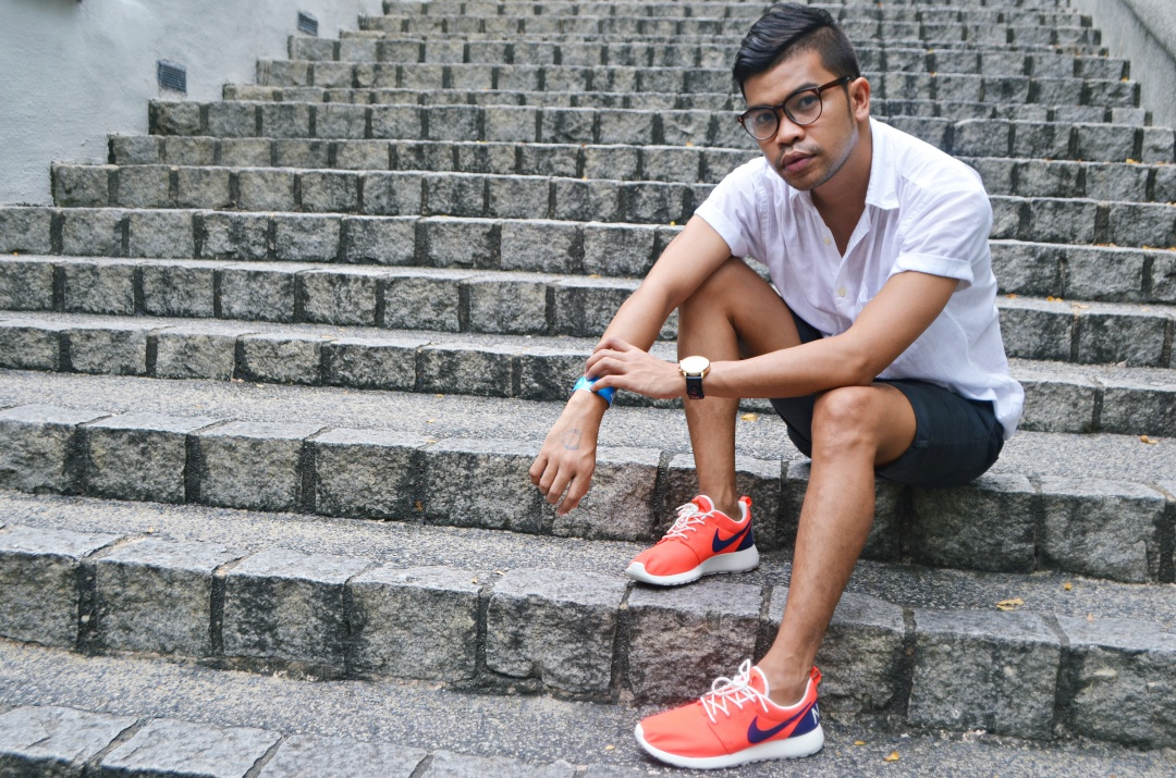 top-cebu-male-fashion-blogger-almostablogger-uniqlo.jpg