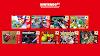 Esta es la lista de juegos de SEGA y Nintendo 64 que llegarán a Nintendo Switch Online