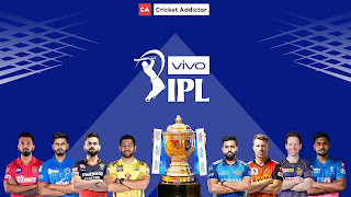 Watch Live IPL Match For Free (2021)