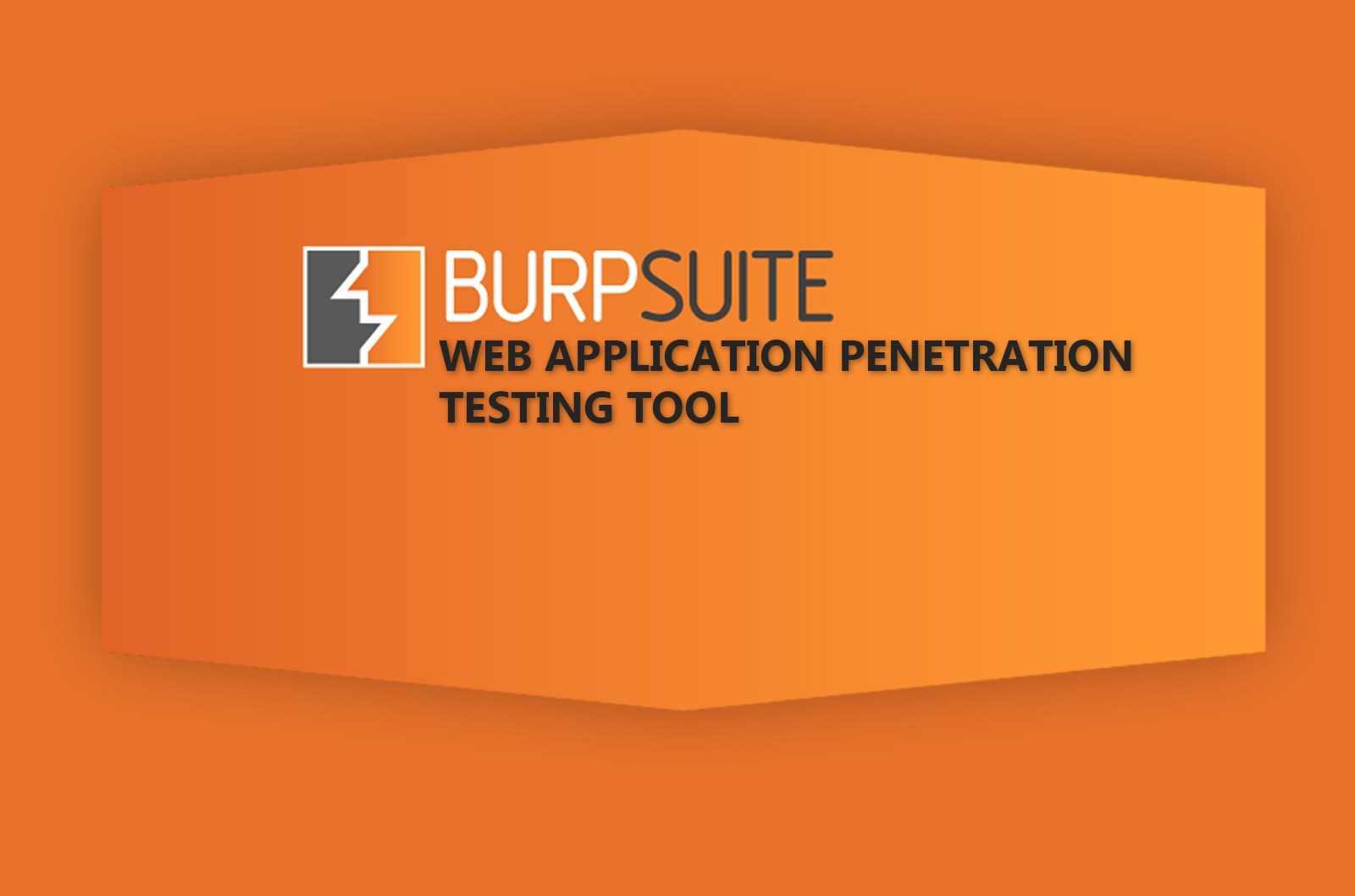 How To Use Burp Suite Like a Pro Hacker Step By Step