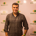 Band Piauí realiza arraial para jornalistas e publicitários